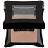 Illamasqua Gleam Highlighter: Image 1