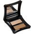 Illamasqua Sculpting Face Powder Duo - Helio / Lumos: Image 1