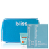 DIY Mani-Pedi Picks de bliss (une valeur de 84,50 £): Image 1