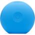LUNA™ play de FOREO - Aquamarine: Image 3