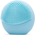Cepillo Facial FOREO LUNA™ Play - Mint: Image 2