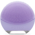 FOREO LUNA™ go for Sensitive Skin: Image 1