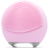 FOREO LUNA™ go for Normal Skin: Image 2