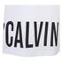 Calvin Klein Men's Intense Power Logo T-Shirt - White: Image 3