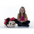 Disney Tsum Tsum Minnie - Large: Image 2