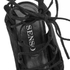 Senso Women's Niala IV Lace Front Heeled Sandals - Ebony: Image 5