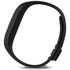 Garmin Vivofit 3 Activity Tracker: Image 4