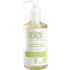 Organic Surge Citrus Mint Hand and Body Wash (250 ml): Image 1