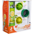 Zing Anything Citrus Zinger Bottle Gift Pack: Image 1