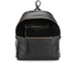 Karl Lagerfeld Women's Karl The Artist Backpack - Black: Image 5