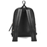 Karl Lagerfeld Women's Karl The Artist Backpack - Black: Image 6