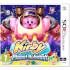 Kirby: Planet Robobot + Kirby amiibo (Kirby Collection): Image 2