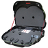 Bonza Hard Bike Travel Case: Image 4