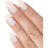 Elegant Touch Polished Nails - Take Me to Tokyo: Image 2