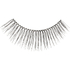 Eylure Lengthening 115 Lashes: Image 2
