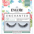 Enchanted Lashes de Eylure dans la teinte Forever: Image 1
