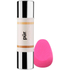 PÜR Cameo Stick Dual Ended Contour Stick with Contour Blending Sponge 8.6g - Light: Image 2