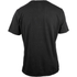 Caterpillar Men's Logo T-Shirt - Black: Image 2