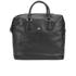 Vivienne Westwood Men's Milano Weekender Bag - Black: Image 1