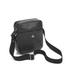 Vivienne Westwood Men's Milano Small Crossbody Bag - Black: Image 3