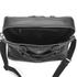 Vivienne Westwood Men's Milano Computer Bag - Black: Image 5