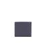 Vivienne Westwood Men's Milano Wallet - Blue: Image 2