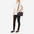 KENZO Women's Kalifornia Mini Tote Bag - Black: Image 2