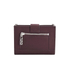 KENZO Women's Kalifornia Wallet on a Chain Crossbody Bag - Bordeaux: Image 6