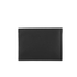 KENZO Women's Kalifornia Clutch - Black: Image 3