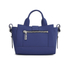 KENZO Women's Kalifornia Mini Tote Bag - Navy: Image 5