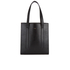 Paul Smith Accessories Women's Concertina Tote Bag - Black: Image 1