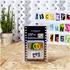 Lot de lettres pour Lightbox - demande de Rançon: Image 1