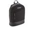 WANT LES ESSENTIELS Men's Kastrup 15' Backpack - Black Quilt/Black: Image 3