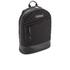 WANT LES ESSENTIELS Men's Kastrup 15' Backpack - Black Quilt/Black: Image 3