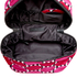 Lulu Guinness Women's Lips Vanity Case - Multi: Image 4
