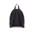 Lulu Guinness Women's Anna Doll Face Backpack - Multi: Image 6