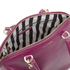 Lulu Guinness Women's Bella Medium Tote Bag - Cassis: Image 5