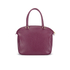 Lulu Guinness Women's Bella Medium Tote Bag - Cassis: Image 6