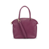 Lulu Guinness Women's Bella Medium Tote Bag - Cassis: Image 1