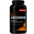 Nutrend Arginine: Image 1