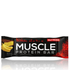 Nutrend Muscle Protein Bar: Image 2