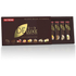 Nutrend Deluxe Bar - 1x60g Bar: Image 1