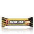 Nutrend CFM 34 - 1x40g Bar: Image 2