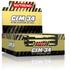 Nutrend CFM 34 - 1x40g Bar: Image 1