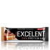 Nutrend Excelent Bar Double: Image 4
