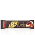 Nutrend Deluxe - Mix of Flavours 8x60g Bars: Image 3
