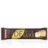Nutrend Deluxe - Mix of Flavours 8x60g Bars: Image 8