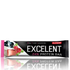 Nutrend Excelent Protein Bar - Mix Flavours 9x85g Bars: Image 3