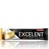 Nutrend Excelent Protein Bar - Mix Flavours 9x85g Bars: Image 5