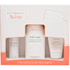 Avène Cold Cream Hamper (Worth £29.65): Image 1